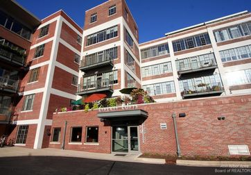 315 2nd Street #201 Ann Arbor, MI 48103 - Image 1
