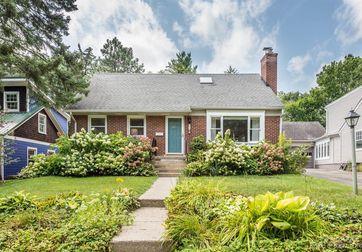 115 Worden Avenue Ann Arbor, MI 48103 - Image 1