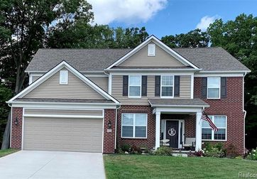 638 Huntington Drive Saline, Mi 48176 - Image 1