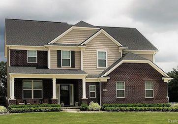 654 Huntington Drive Saline, Mi 48176 - Image 1