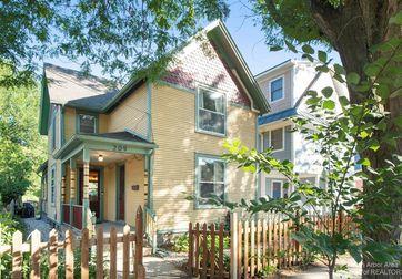 209 Beakes Street Ann Arbor, MI 48104 - Image 1