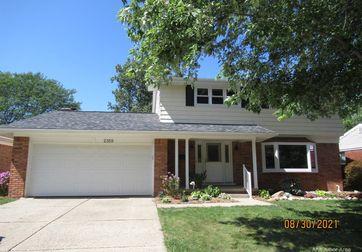 2359 Prairie Street Ann Arbor, MI 48105 - Image 1
