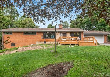 1180 Maple Heights Drive White Lake, MI 48386 - Image 1