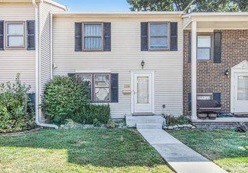 8413 Lakeview Court Ypsilanti, MI 48198 - Image 1