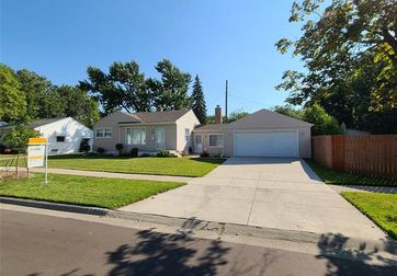 3900 GREENWAY Avenue Royal Oak, Mi 48073 - Image 1