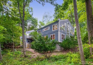 190 Orchard Hills Court Ann Arbor, MI 48104 - Image 1