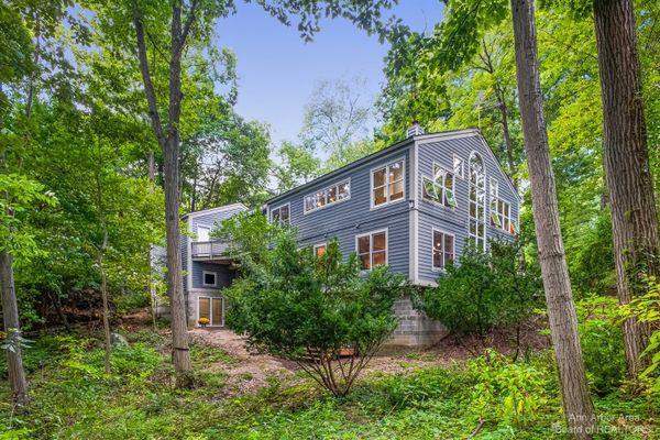 190 Orchard Hills Court Ann Arbor, MI 48104