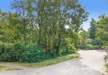 3760 Fox Hunt Drive Ann Arbor, MI 48105 - Image 1