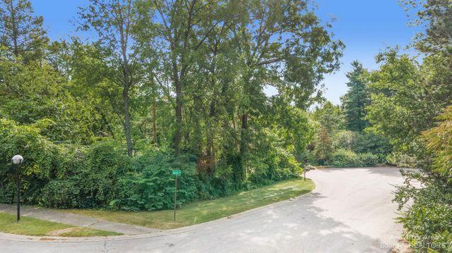 3760 Fox Hunt Drive Ann Arbor, MI 48105
