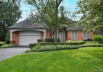 2822 BIRCHWOOD Court #2 Bloomfield Hills, Mi 48302 - Image 1
