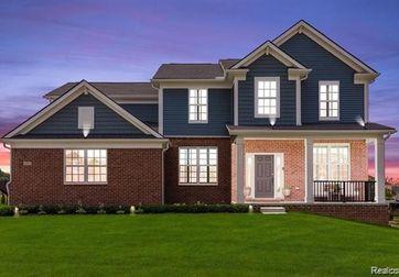4216 Newgard Drive Lake Orion, Mi 48359 - Image 1