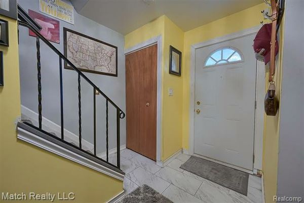 29837 Spring Hill Drive - photo 2