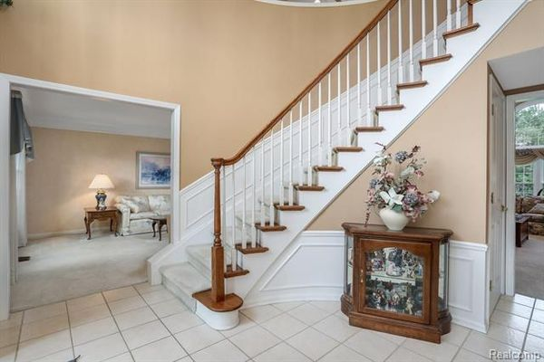3366 Sussex Drive - photo 2