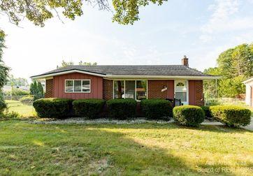 2986 Verle Avenue Ann Arbor, MI 48108 - Image 1