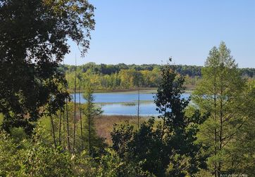 5464 Clear Lake Road Grass Lake, MI 49240 - Image 1