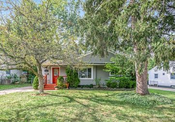 1731 Saunders Crescent Ann Arbor, MI 48103 - Image 1