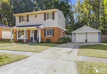 3723 RIDGEDALE LANE Lambertville, Mi 48144 - Image 1