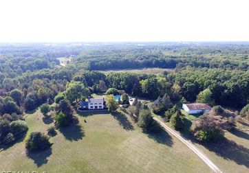 7525 FISHER Road Howell, Mi 48855 - Image 1