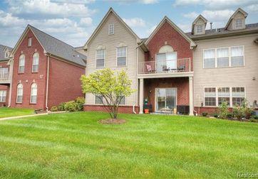 1336 Addington Lane Ann Arbor, Mi 48108 - Image 1