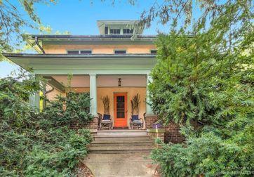 827 Brooks Street Ann Arbor, MI 48103 - Image 1
