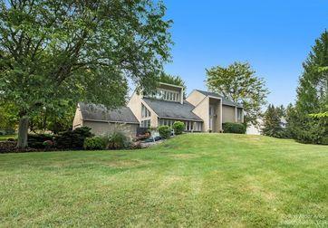 1400 Tammy Lane Ann Arbor, MI 48103 - Image 1