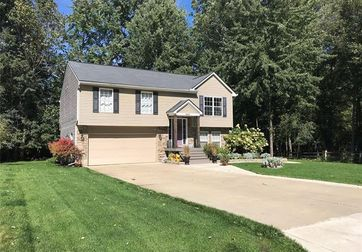 5880 FORESTAL Drive Waterford, Mi 48327 - Image 1