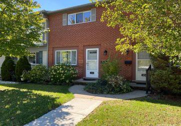 3136 Williamsburg Rd Ann Arbor, MI 48108 - Image 1