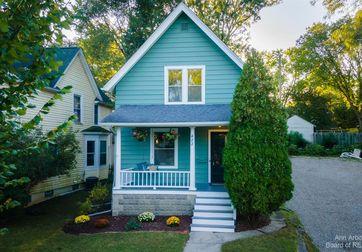 422 S Seventh Street Ann Arbor, MI 48103 - Image 1
