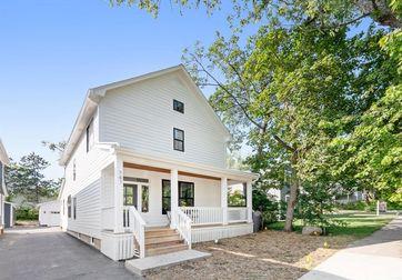 741 Gott Street Ann Arbor, MI 48103 - Image 1