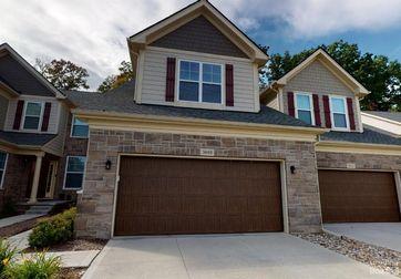 3010 N Spurway Drive Ann Arbor, MI 48105 - Image 1