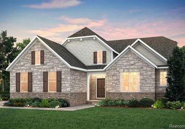 7588 Hardwood Circle Canton, Mi 48187 - Image 1
