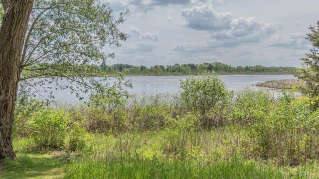 15771 Cavanaugh Lake Road - photo 3
