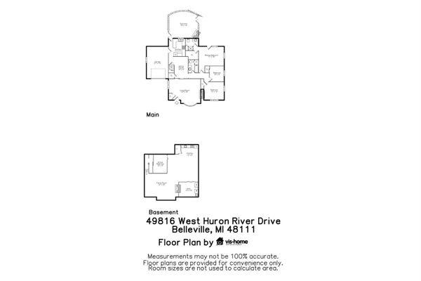 49816 W Huron River Drive - photo 59