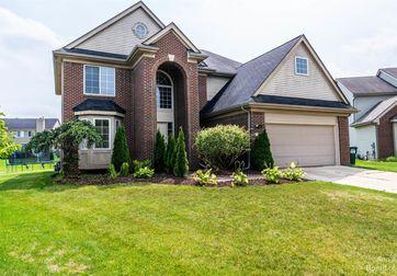 307 Sedgewood Lane Ann Arbor, MI 48103 - Image 1