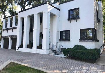 4158 Washtenaw Avenue Ann Arbor, MI 48108 - Image 1