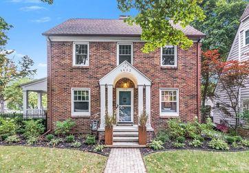 1412 Linwood Avenue Ann Arbor, MI 48103 - Image 1