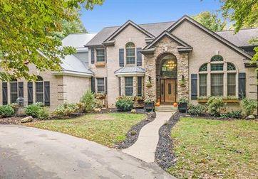 8961 Glenn Road Grass Lake, Mi 49240 - Image 1