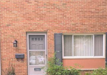 3161 Wolverine Ann Arbor, MI 48108 - Image 1