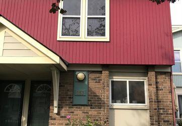 253 N Maple Road Saline, MI 48176 - Image 1