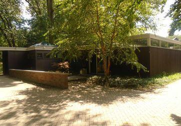 1052 Arlington Boulevard Ann Arbor, MI 48104 - Image 1