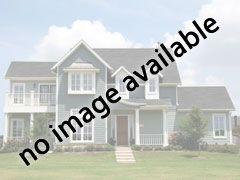 1521 Abbott Avenue Ann Arbor, MI 48103