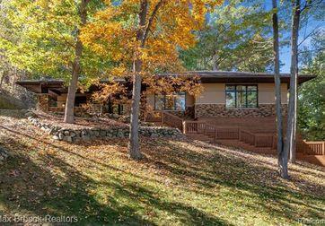 6747 College Park Clarkston, Mi 48346 - Image 1