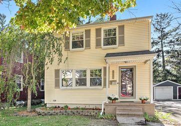 1717 Abbott Avenue Ann Arbor, MI 48103 - Image 1
