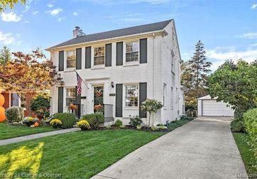 2430 CHELSEA Street Trenton, Mi 48183 - Image 1