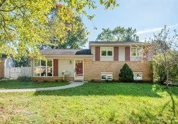 700 Thomas Court Ann Arbor, MI 48103 - Image 1