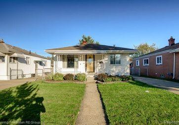 24530 LEXINGTON Avenue Eastpointe, Mi 48021 - Image 1