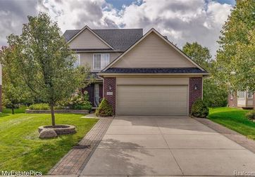 16211 WESTMINISTER Drive Northville, Mi 48168 - Image 1