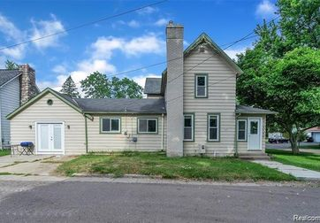 7150 STONE Street Whitmore Lake, Mi 48189 - Image 1