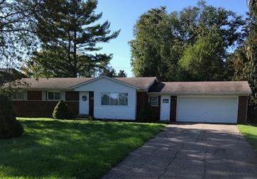 2356 S ROCHESTER Road Rochester Hills, Mi 48307 - Image 1