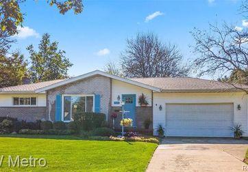 33355 CLOVERDALE Avenue Farmington, Mi 48336 - Image 1